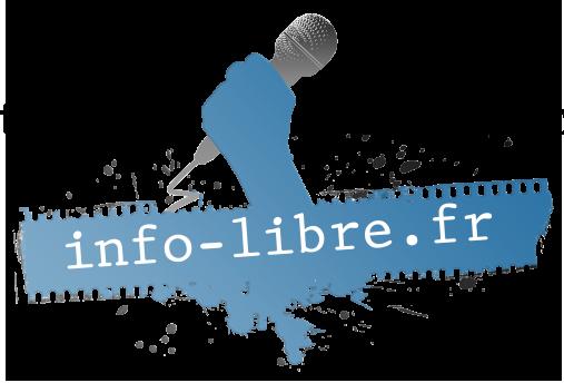 info-libre.fr