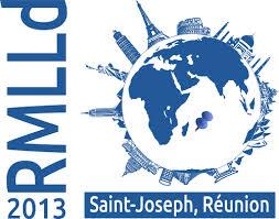 rmlld-2013
