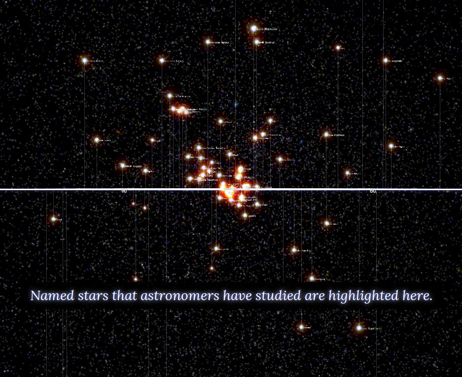 Capture du 2013-10-20 20:47:32