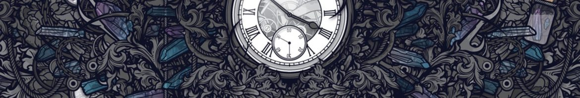 cropped-Time-Travel-Wallpaper-14.jpg