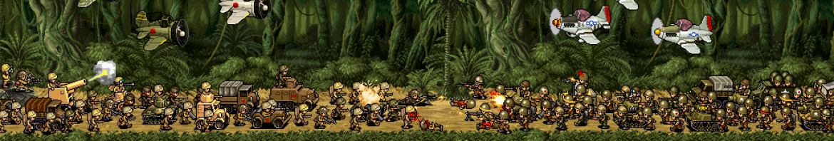 cropped-Advance-Wars.png